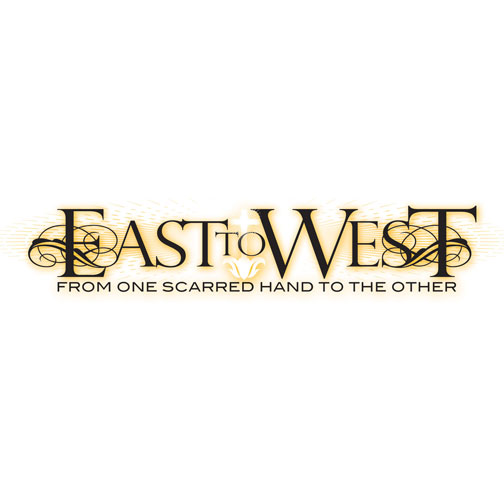 east-to-west