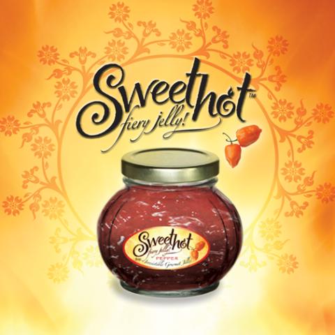 SweetH