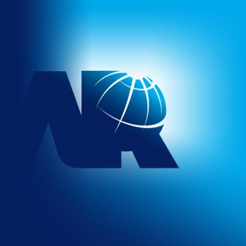 ARI-Icon