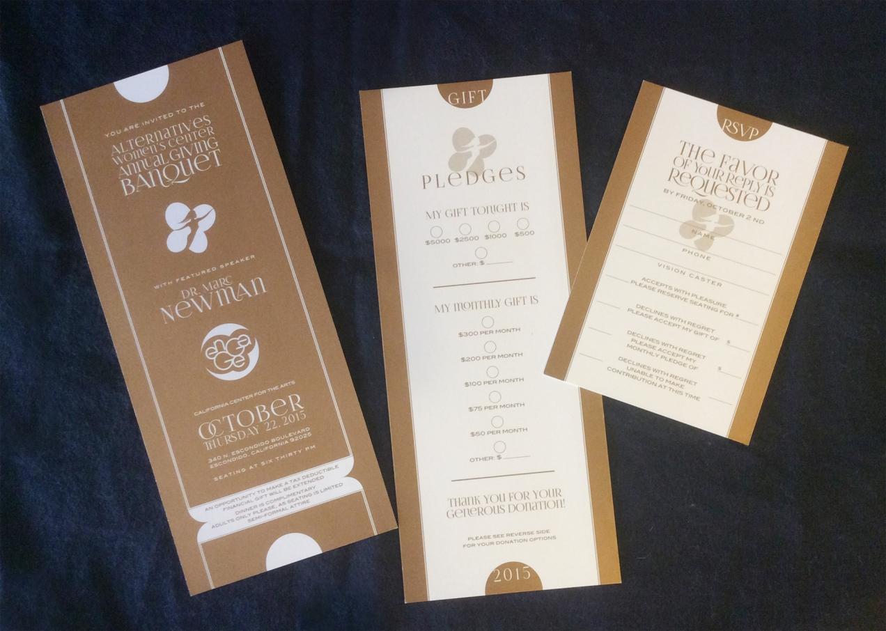 awc-banquet-invite