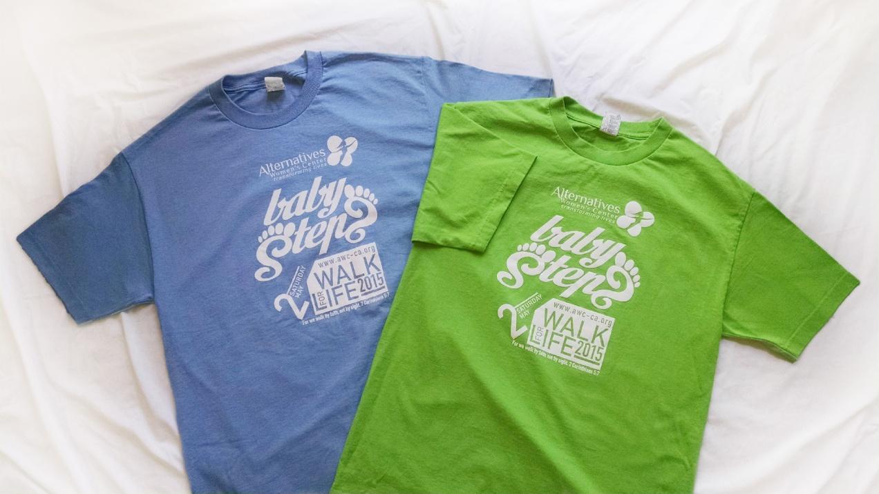 AWC-T-Shirt-A