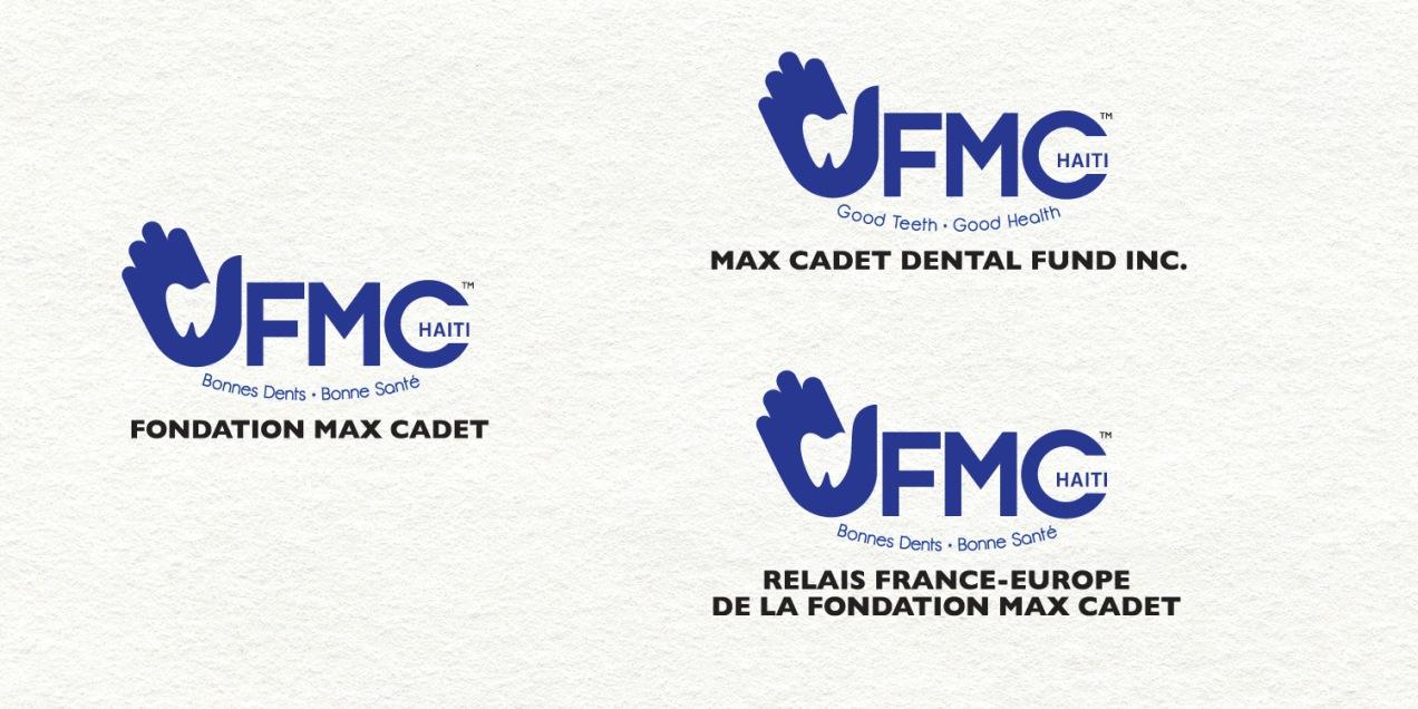 FMC logos