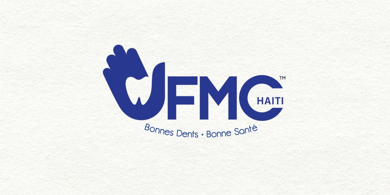 FMC main logo