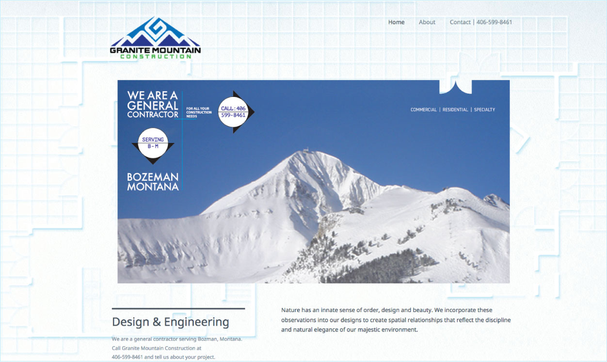 granite-mountain-website
