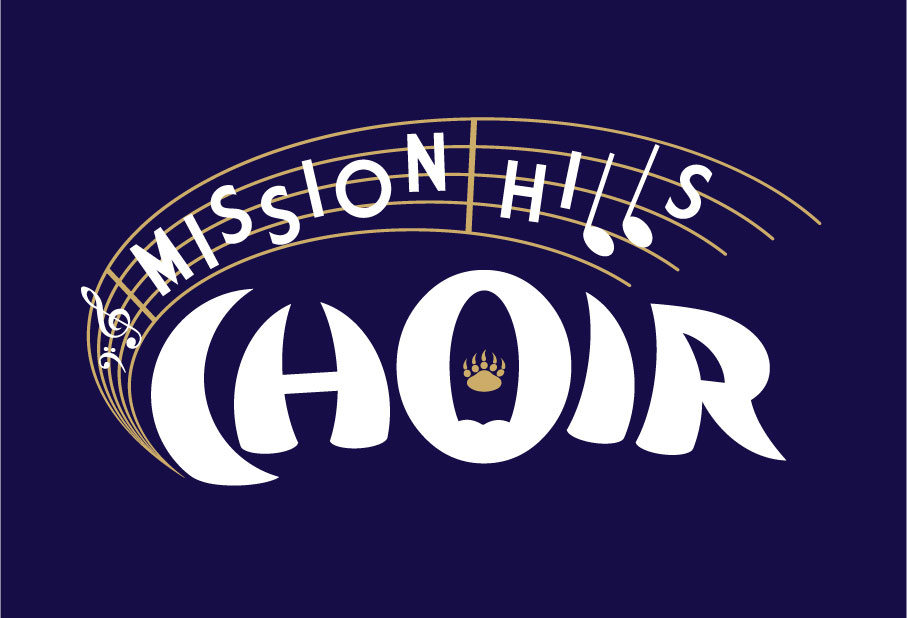 mhs-choir-logo